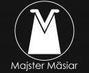 Majster Mäsiar